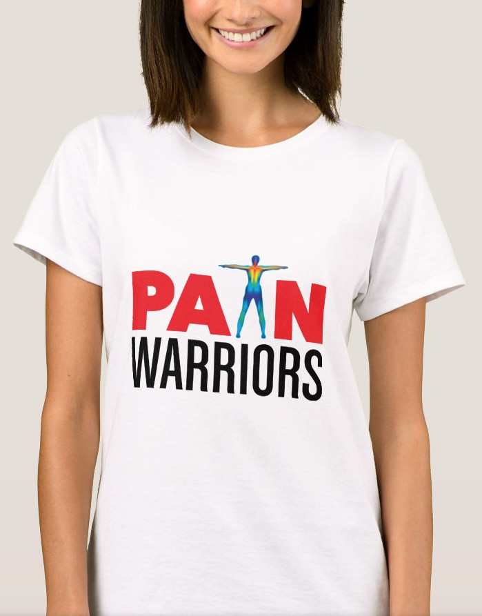 https://www.zazzle.com/pain_warriors_movie_tshirt-235703400634851806