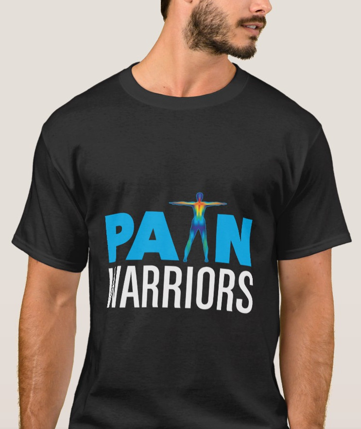 https://www.zazzle.com/pain_warriors_movie_t_shirt-235412568233952504